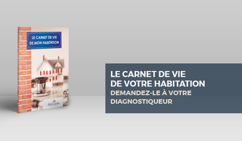 Diagnostic immobilier Port-de-Bouc