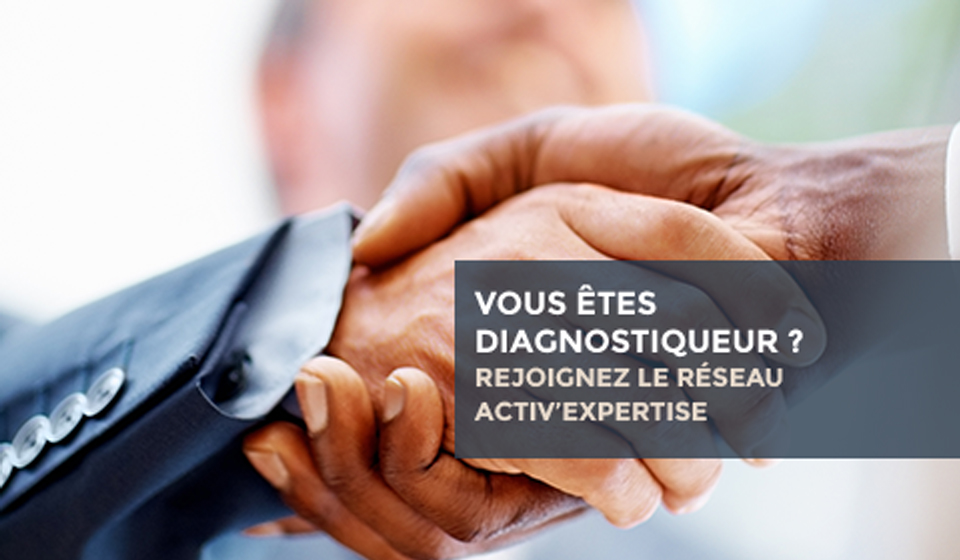 Diagnostic immobilier Ventabren